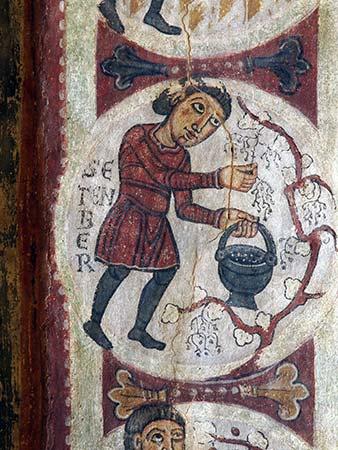Calendario románico - Página 3 P5132111