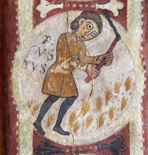 Calendario románico - Página 3 P5132112