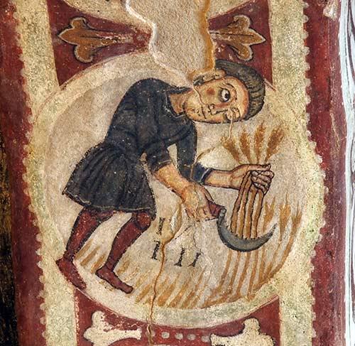 Calendario románico - Página 3 P5132113