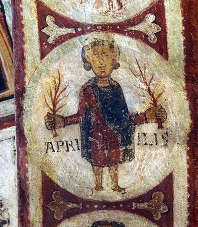 Calendario románico - Página 2 P5132116