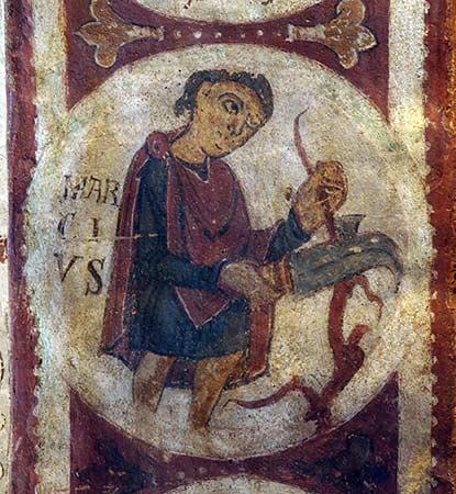 Calendario románico - Página 2 P5132117