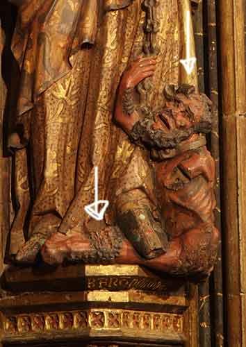 El demonio en el románico - Página 4 PA192522b