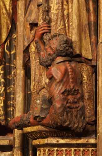 El demonio en el románico - Página 4 PA192523c