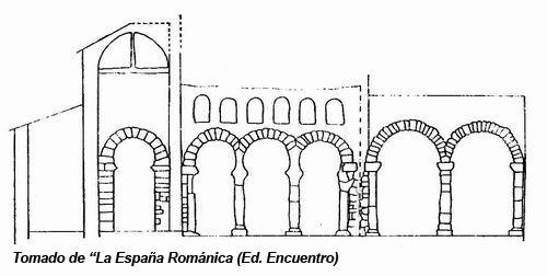 EL ROMÁNICO EN SU CONTEXTO HISTÓRICO - Página 2 Suso_zpsebfded0a