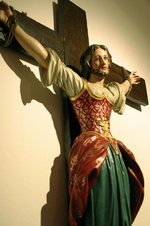 CRISTOS ROMANICOS - Página 3 Austria_graz_museo_diocesano_zpse428571a
