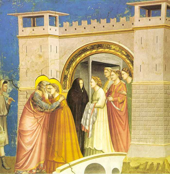 ICONOGRAFÍA ROMÁNICA - Página 18 Giotto2_zps5e9d36cf