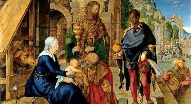 ICONOGRAFÍA ROMÁNICA - Página 18 La-adoracion-de-los-reyes-magos-633x346_zps378ff30c