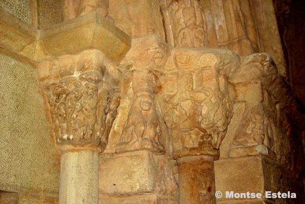 EL ROMÁNICO EN SU CONTEXTO HISTÓRICO - Página 2 Montserrat_16g_zps2de317f8