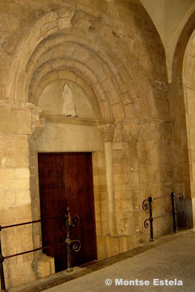 EL ROMÁNICO EN SU CONTEXTO HISTÓRICO - Página 2 Montserrat_23g_zpsdde063f0