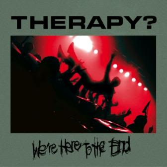 Therapy? - Página 2 WHTTEFrontCover2010