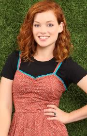 Episode 5: Murder in Paradise - Page 2 Suburgatory-jane-levy-1