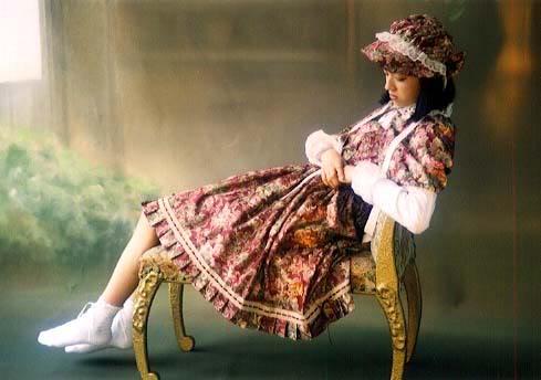 Lolita =3 0816_21