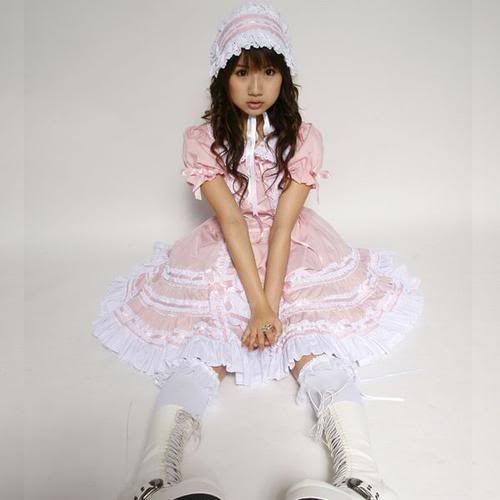 Lolita 1151672478_f