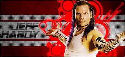 Jeff Hardy Jeffhardyv2