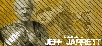 my work Jeffjarrett