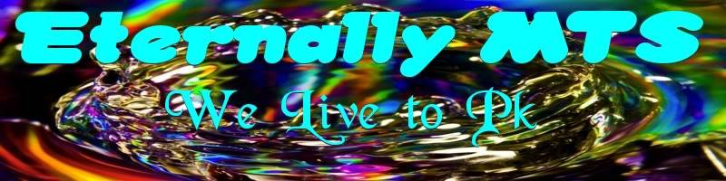 ETERNALLY-MTS BANNER USE IT!!!!! Bannerfans_77205