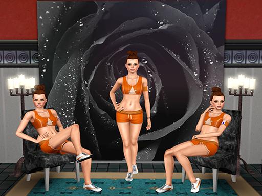 Eva Dennis Athletic_zps162dbf9d