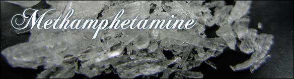 How to roleplay around drugs! Methamphetamine-1
