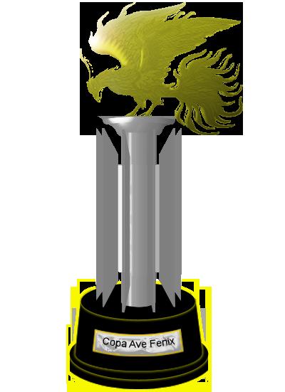 Torneos de los Clubs de Trickers Copajmju