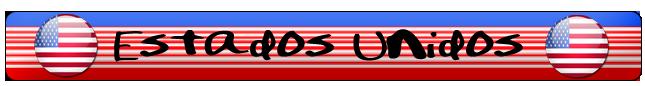 BARRAS SEPARADORAS 5 14m6fb5
