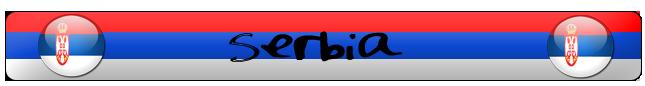 BARRAS SEPARADORAS 5 2dl4ozk