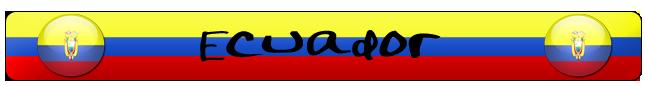 BARRAS SEPARADORAS 5 2eocupd