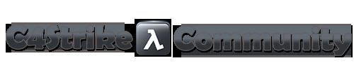 Cerere Logo Logo_zpsd1e3d00e