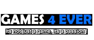 Cerere logo V1_zpsdb9c38fc