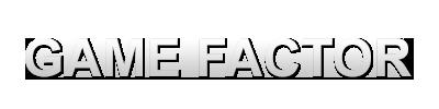 Cerere logo V2_zpsc36071e5