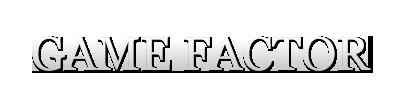 Cerere logo V4_zps2c16a9b3