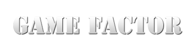 Cerere logo V5_zpsf0d2d5e3