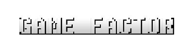 Cerere logo V7_zps26f19de0