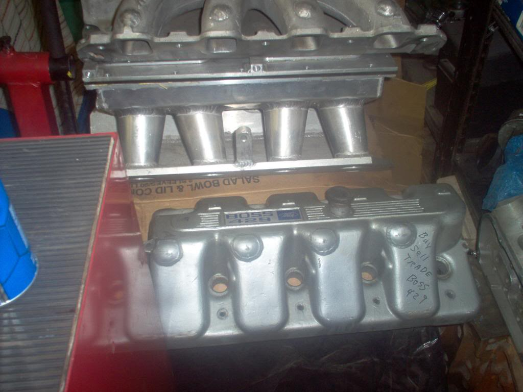 PLEASE POST PICS OF YOUR ENGINES !! - Page 6 Valvecovers001