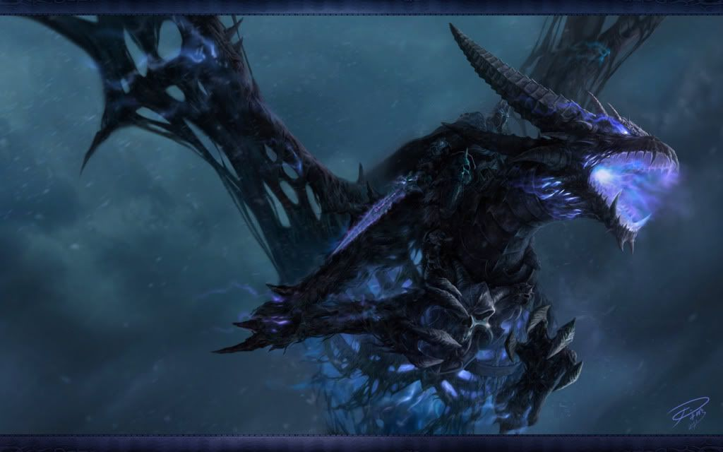 Dragon fantasma 5c7b0e1et7067b700ed3a690