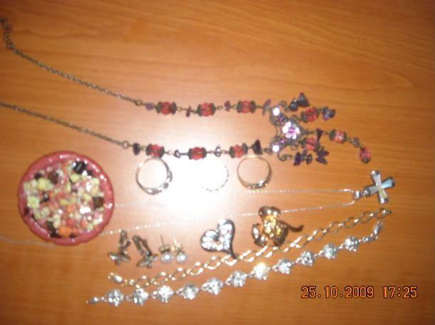 Caseta cu bijuterii - Pagina 4 DSCN1553