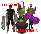 Random Runescape pictures lol. Supportsig