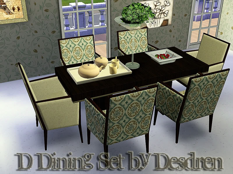 Blog de Desdren Screenshot-954