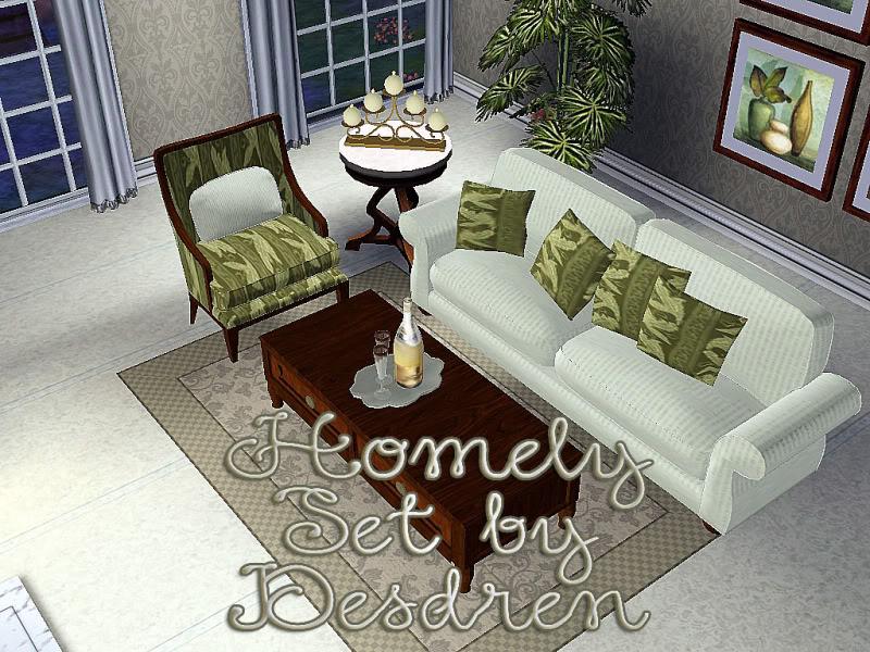Blog de Desdren Homelyset1