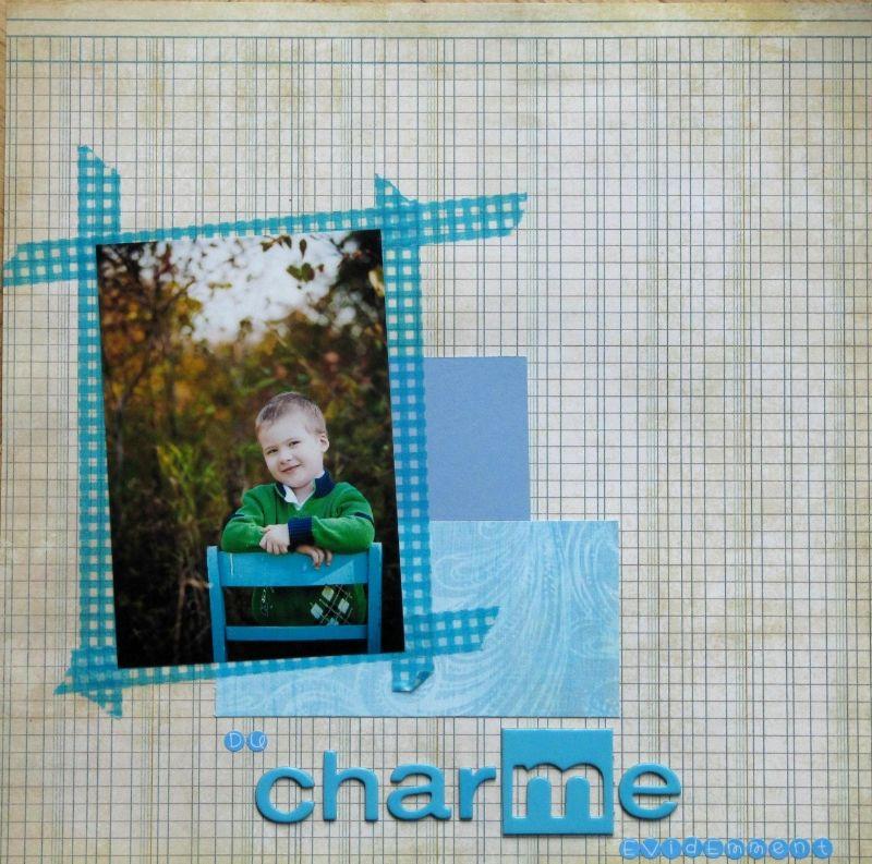 Pages de mars 2013 799414a2-89c0-4c38-a070-b70b18574ecf_zps18d37923