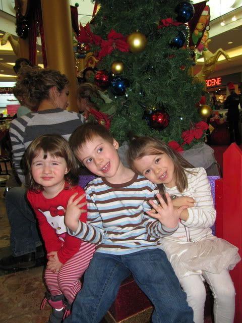 On veut voir Noël!! IMG_3653