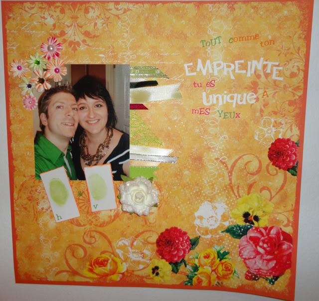 20 à 20 de Février 2012 - Les consignes Pageval20
