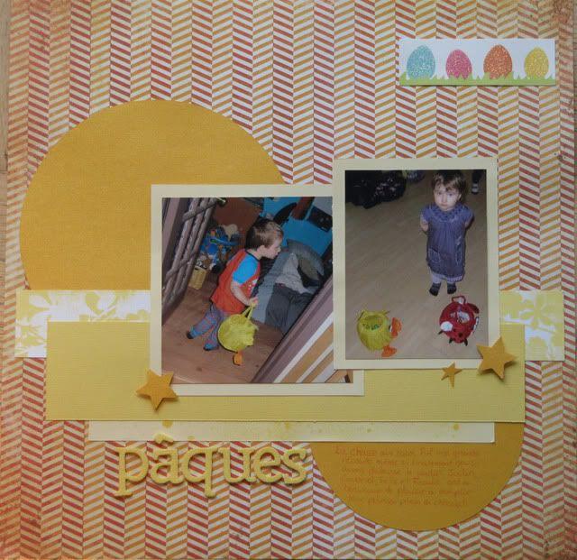 Pages de mars, avril et mai 2012 Pques-1