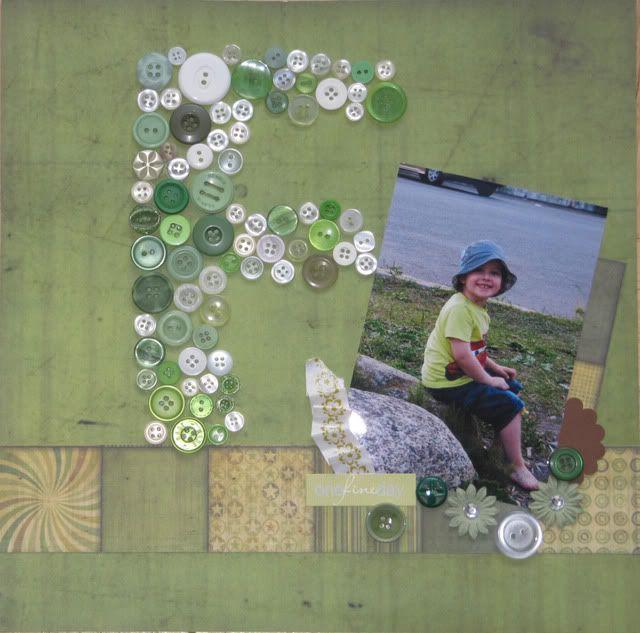 Pages de mars, avril et mai 2012 Boutons-1