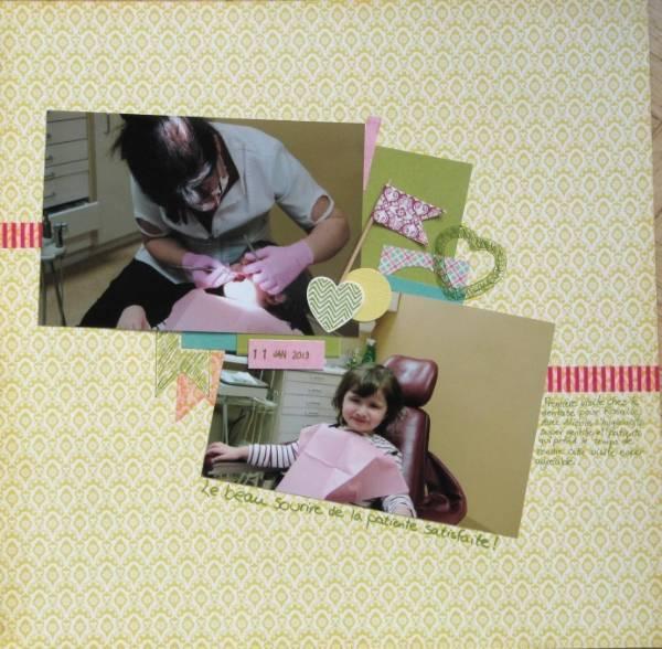 Défi 1,2,3 Avril 2013 Dentiste_zpsaaca9a0f