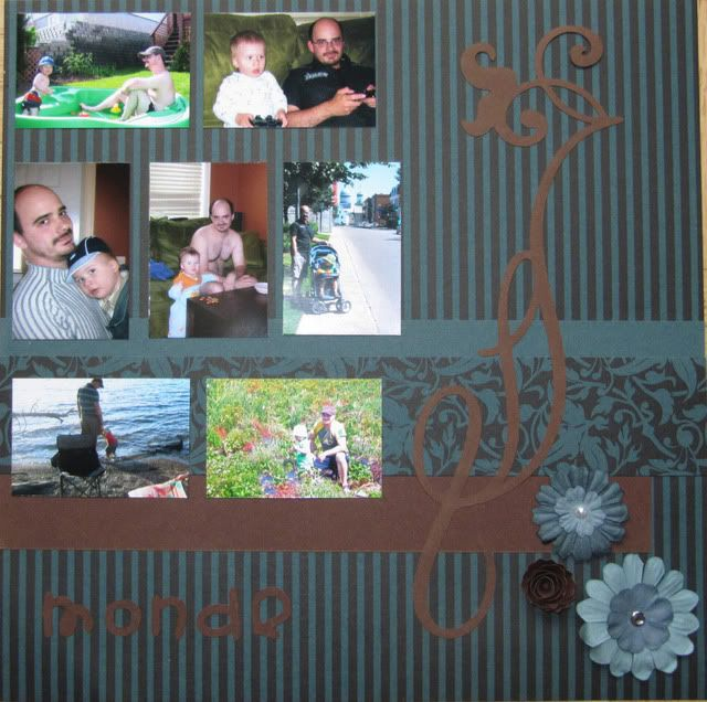 pages de Septembre Dtail2
