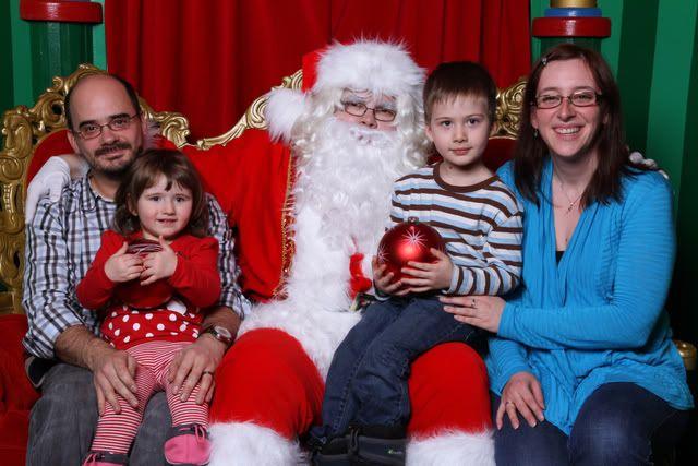 On veut voir Noël!! Ed1201125356
