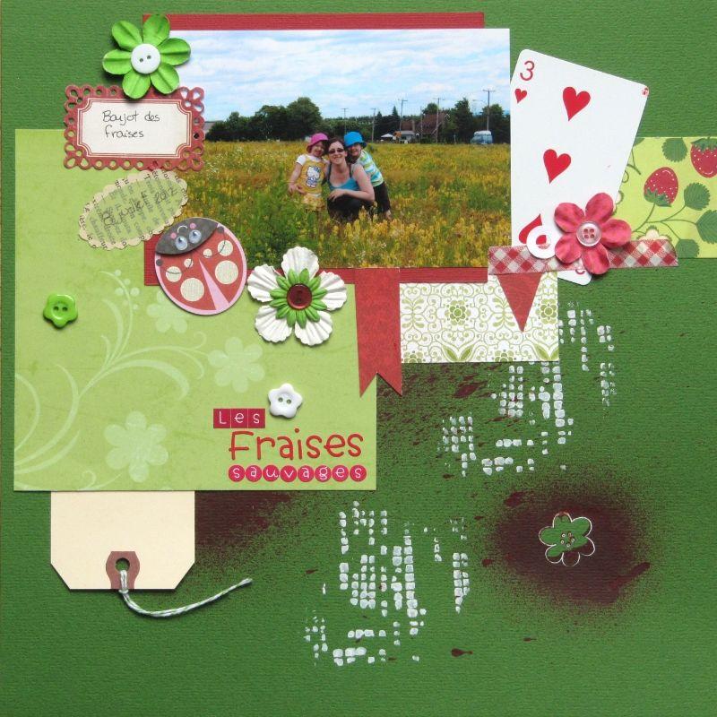 Pages de mars 2013 Lesfraisessauvages_zpse5051cf6