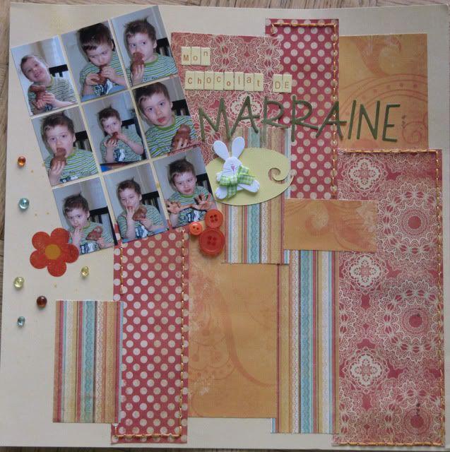 Pages de mars, avril et mai 2012 Monchocolatdemarraine-1