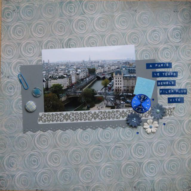 Pages de mars, avril et mai 2012 Montre2