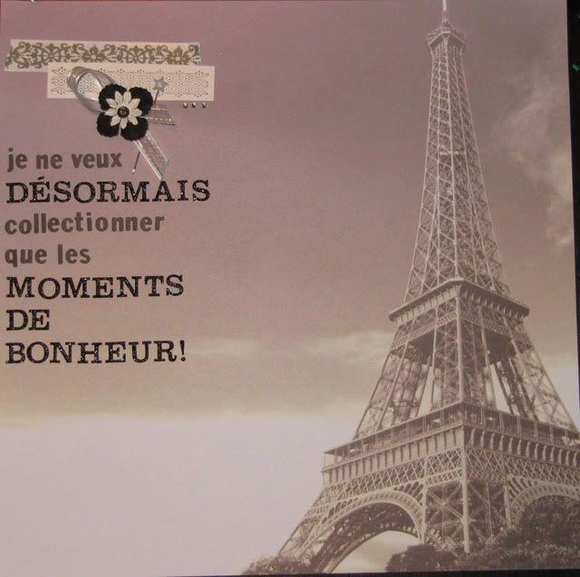 Pages de mars, avril et mai 2012 Pariscitation